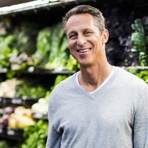 10-Day Detox Diet Meal Plan