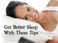 Dr.-Ozs-best-sleep-remedies