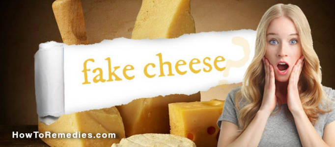 Is there wood in permesan cheese