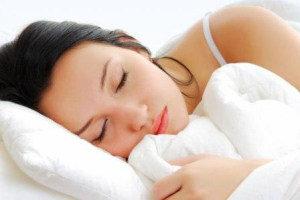 Have-a-Better-Sleep