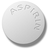 aspirin-for-cancer