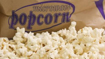 dangerous-chemicals-in-Microwave Popcorn
