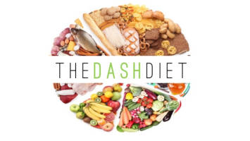 dash-diet-plan
