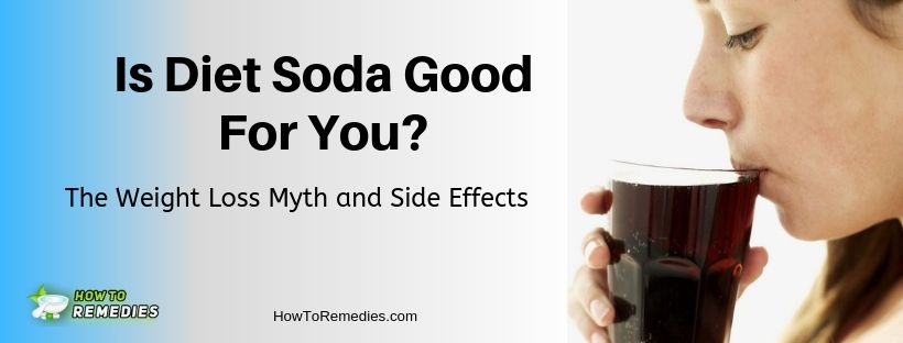 Is-Diet-Soda-good-for-Weight-loss-or-Myth